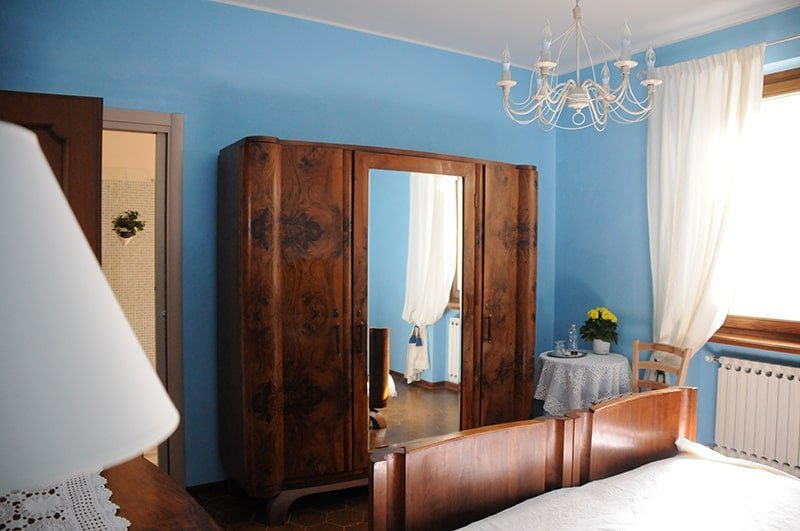 Bed and Breakfast Valtidone - Il Giardino di Laura
