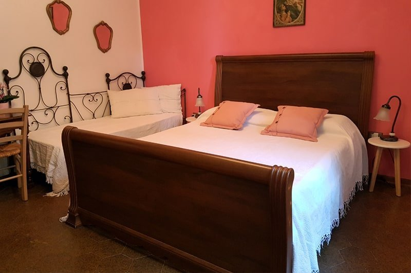 bed_and_breakfast_valtidone_il_giardino_di_laura_camera_rosa_8