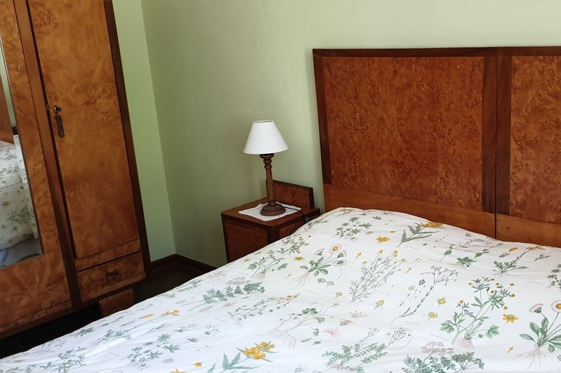 bed_and_breakfast_valtidone_il_giardino_di_laura_camera_verde_3