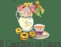 Bed & Breakfast Valtidone - Il Giardino di Laura